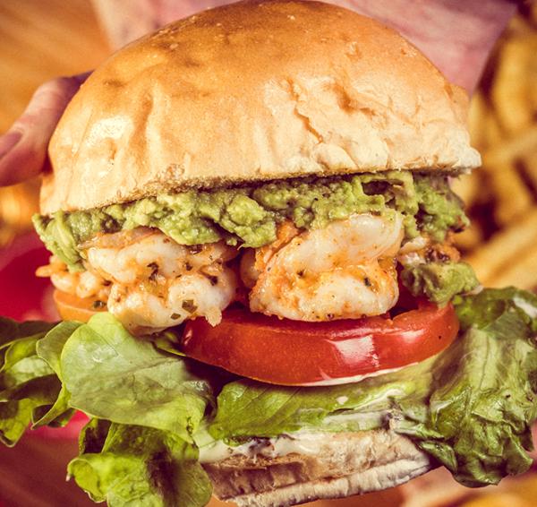 frisky-burger