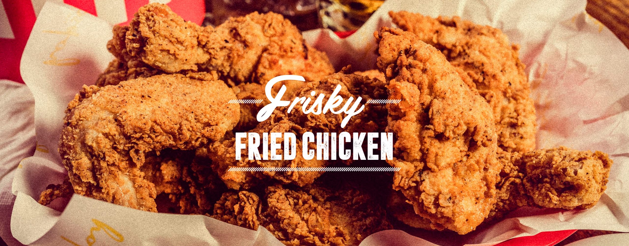 frisky-chicken-2560x1002_c